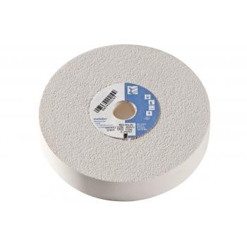 Круг METABO для мокрого шлифования 150x30x20 мм 220 NK, DS (629097000)